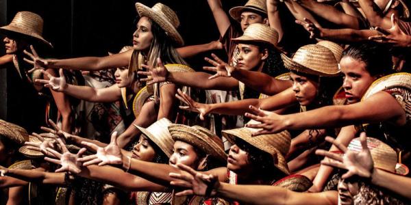 Últimas vagas para curso de Dança Popular no Sesc Avenida