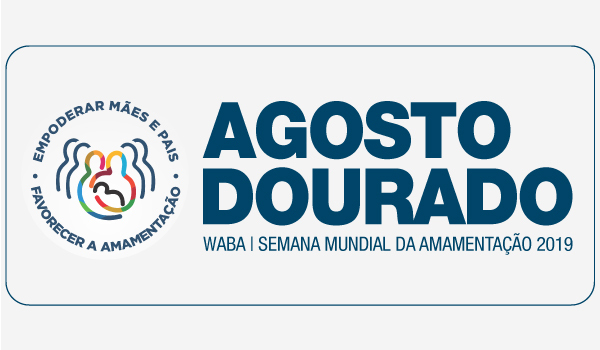 AGOSTO-DOURADO-2019---THE---site