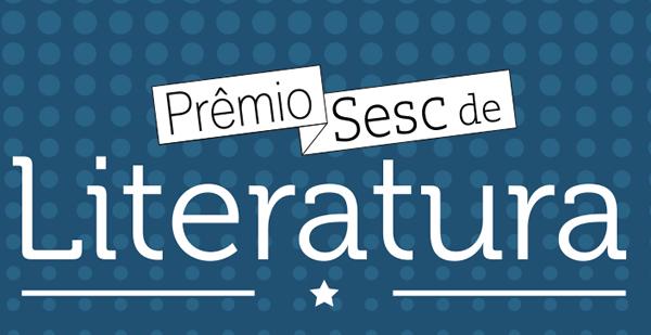 PremioLit18