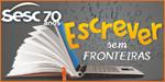 Escrever Sem Fronteiras Piauí