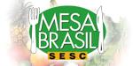 Mesa Brasil - Nacional