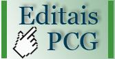 Editais PCG