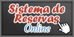 Reserva Online - Sesc Praia