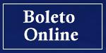 Boleto Online