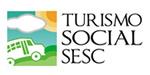 Programação do Turismo Social
