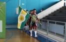 Campeonato de Futsal 2012_10