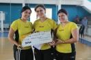 Campeonato de Futsal 2012_2