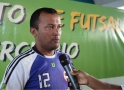 Campeonato de Futsal 2012_4