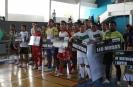Campeonato de Futsal 2012_6