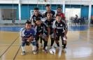 Campeonato de Futsal 2012_7