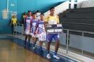 Campeonato de Futsal 2012_8