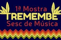 1ª Mostra Tremembé Sesc Piauí de Música (2)
