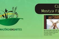 Filme piauiense encerra Mostra Amazônia das Artes